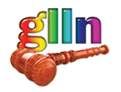 Gay and Lesbian Lawyers Network