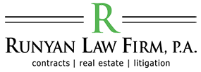 Runyan Law Firm