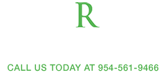 Runyan Law Firm Logo